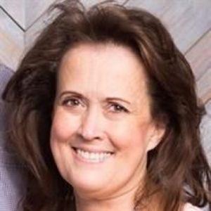 Dianna Lynn Putnam