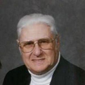 Robert N. McDowell