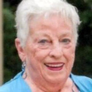 Phyllis E. Moravec