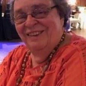 Jane Dunstan Hyslup
