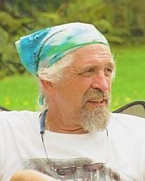 William Hooker Sheehan obituary photo