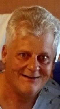 Guy Brad Schroerlucke obituary photo