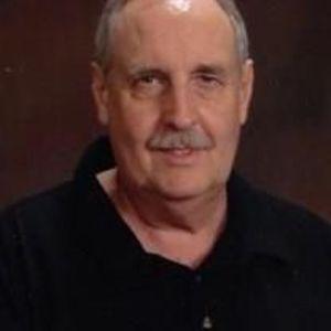 Bert Herman Kosobud