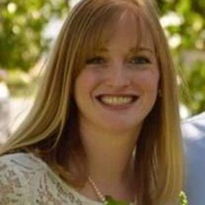 Elizabeth Ann Fankhouser