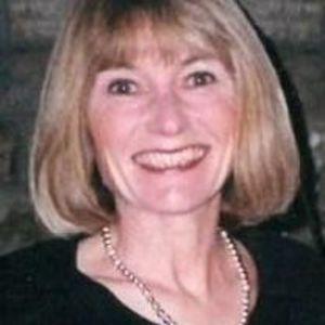 Harriet S. Cousins
