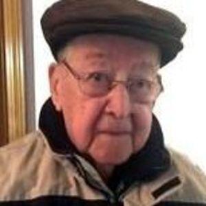 George M. Halpin