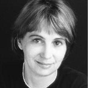 Sarah Beale Phillips
