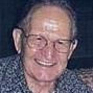 Clem Joseph Faggionato