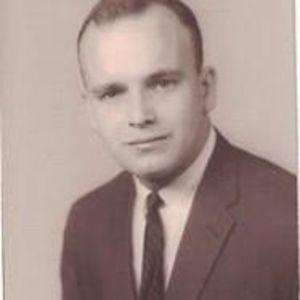 William Jennings Seybert