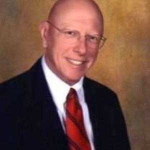 Douglas William Andre