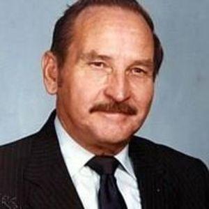 Stafford Dowling Kelly