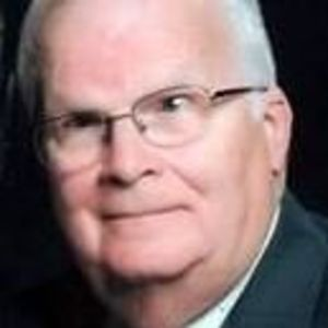 Richard Arlen Hall