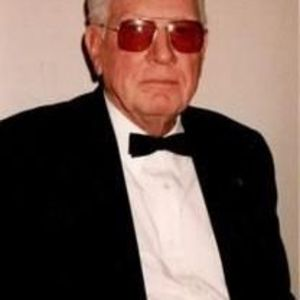 James Robert Brunson