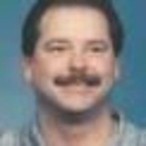 Barry K. Bowers