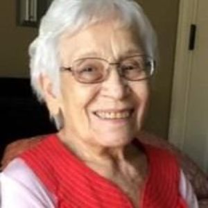 Felicita E. Sanchez