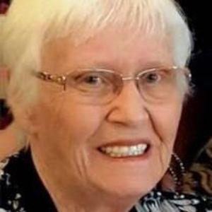 Carole A. Krupa