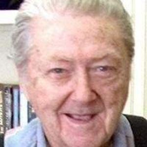 George Edward Holmes
