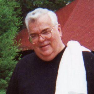 James W. Sines
