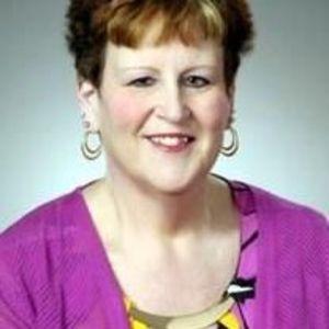 Catherine Wilson Perley