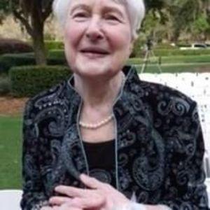 Lorraine K. Lagow