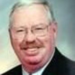 Charles Owen Fuller