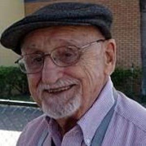 Andrew D. Cacciatore