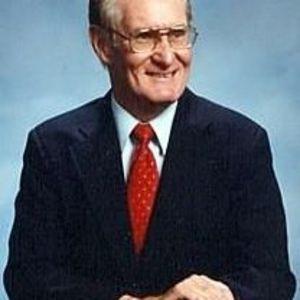 James Marvin Owen