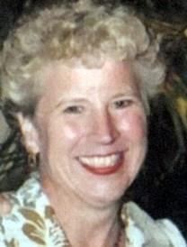 Penni N. KIMBALL obituary photo
