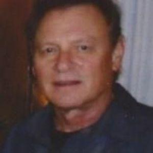 Jake Raymond Desalvo