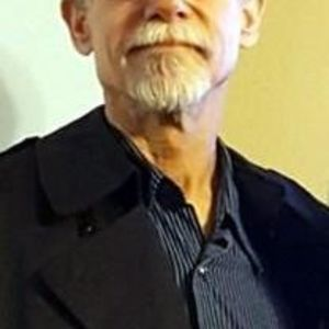 Santos Saiz Vasquez