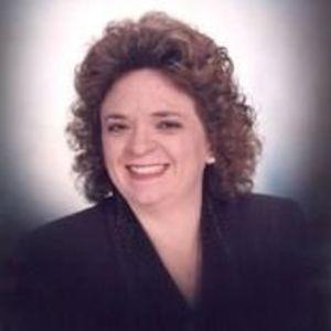 Gretchen Marie Lohmann