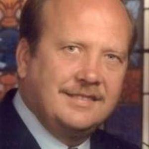Norman C. Paternostro