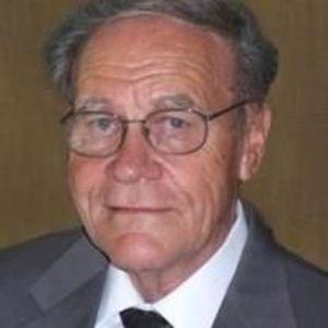 Dennis Ray Broberg