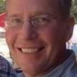 Jeffrey Alan Morris