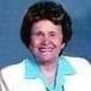 Norma J. Sandkuhler