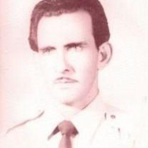 Evangelio GUTIERREZ