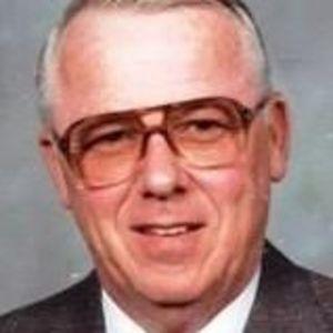 Richard Hubert Edwards,