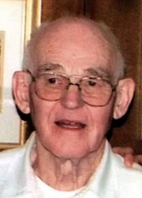 Richard E. Nason obituary photo