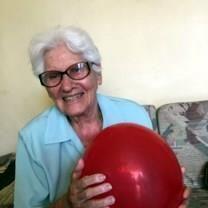 Edith Rentas Burgos obituary photo