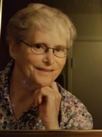 Gayle Marie Stevens obituary photo