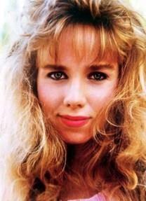 Virginia Lee Goodwin obituary photo
