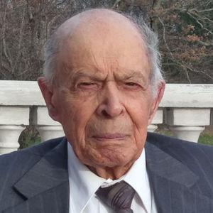 Antonino Passalacqua