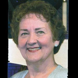 Christine Diane Papageorgiou