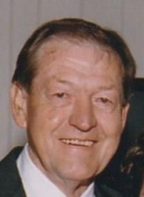 Zollie Isaiah Perritt, Jr. obituary photo