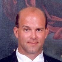 Jeffrey C. Maring obituary photo