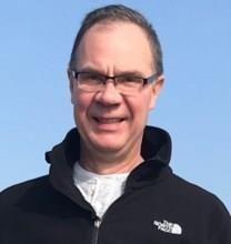 Anthony Lee Sondgerath obituary photo