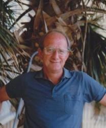 Garold G. Sheetz obituary photo