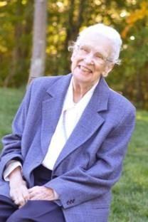 Beverly Nyman obituary photo