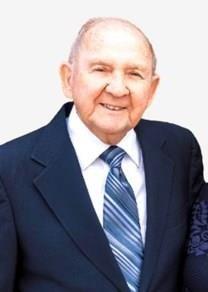 Salvadore Anthony Migliore obituary photo