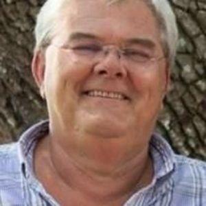 Bruce M. Ponthieux